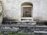 東室が尚寧王の墓