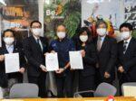 20210217_観光業界が県に要請(HUB沖縄様)