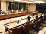 20210221_県専門家会議ー1