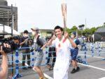 20210501_聖火リレースタート(HUB沖縄様)-1
