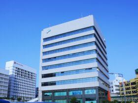 20210505_県内企業売上高ランキング(HUB沖縄様)