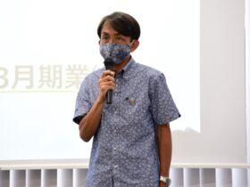 20210507_JTA決算(HUB沖縄様)